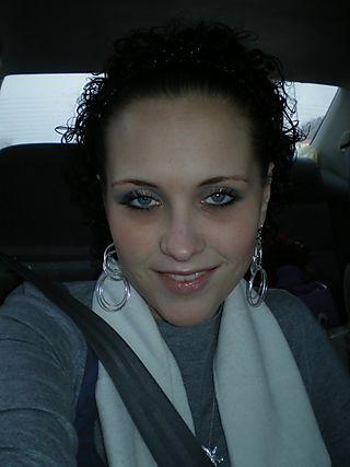 Melissa02