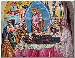 Assumption_icon_from_church