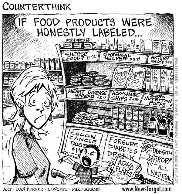 Honest_labels_600