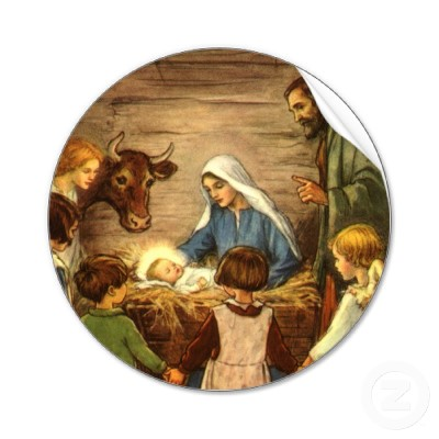 Vintage_nativity_sticker-p217107383038515886qjcl_400