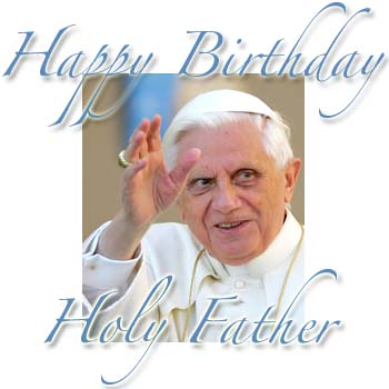 Pope_birthday