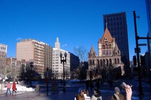 Boston09_2