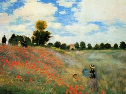Monet2_7