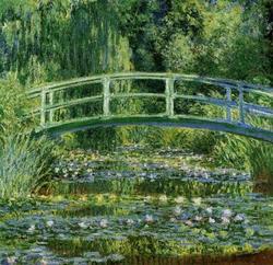 Monet4_6