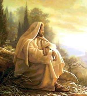 Jesus06_pc_2