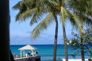 Hawaii015