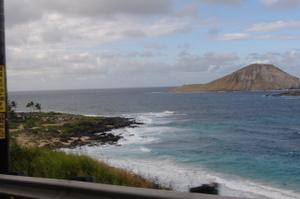 Hawaii030
