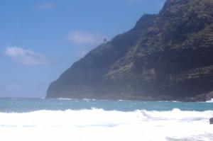 Hawaii034
