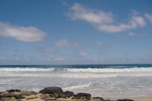 Hawaii039