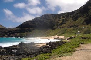 Hawaii046