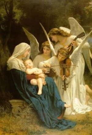 Song_of_the_angels_2